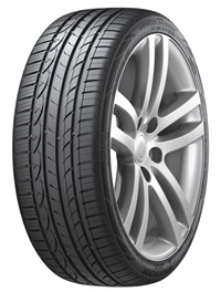 The Ventus S1 noble2 from Hankook is the ideal balance of a premium ultra-high performance and all-season tire developed for drivers of sports cars seeking excellent grip and extraordinary comfort, according to the company.