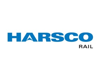 Harsco Corp.'s railway track maintenance division, Harsco Rail, has been awarded a contract by the Land Transport Authority of Singapore.