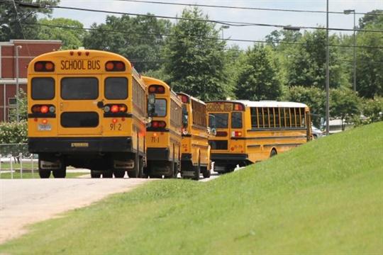 N Y Dealers Call For Flexibility In Replacing School