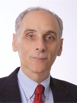 Henry Rosen