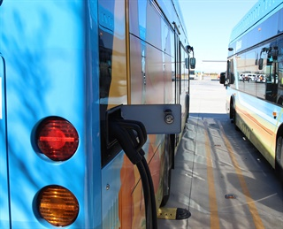 Utilities across the country are starting to take a serious look at EV programs to support the growing demand for electric cars, trucks, and buses.  BYD