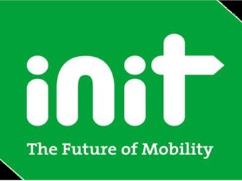 INIT's HOLO card will be used by passengers on the City's TheBus system and in the near future, on the City's rail transit system.