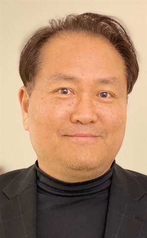 Jack Oh will direct Nama Tire America's operations and will be responsible for expanding the company's presence in the United States and Canada.