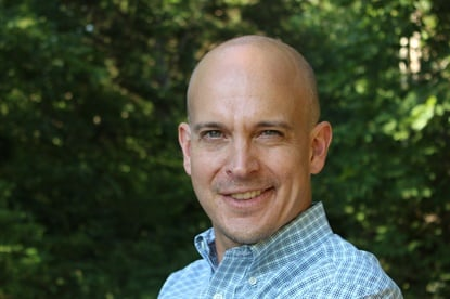 James Tuschner previously has worked as a marketing director for Alliance Tire USA and Denman Tire Corp.