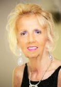 Jean M. Zimmerman is supervisor of occupational and physical therapy for the School District of Palm Beach County (Fla.).