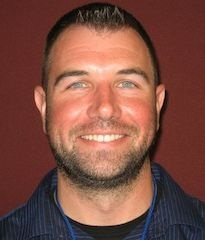 Jeff Walker is director of transportation at Litchfield Elementary School District #79 in Arizona.
