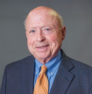 Thomas Jenkins PE, joined HNTB Corp. as a national transit/rail consultant.