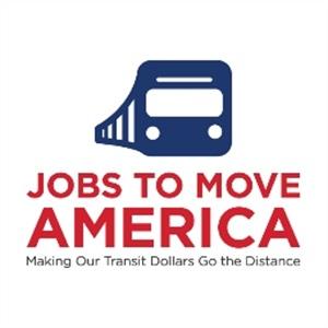 Jobs To Move America