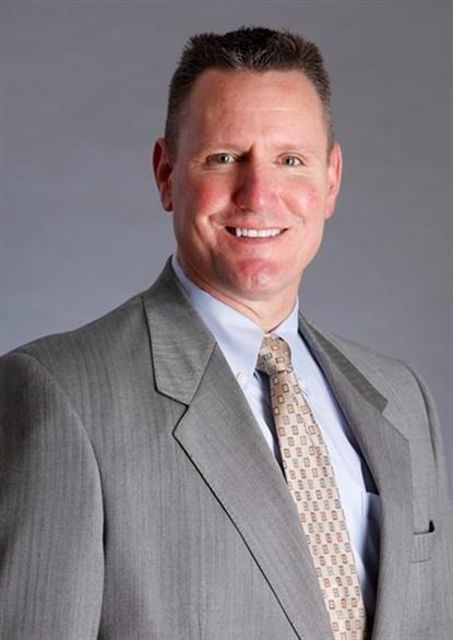 Joe Venezia will lead Bridgestone's retail efforts at its 2,200-plus company-owned stores.