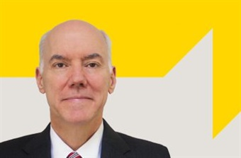 John Headland has joined Mott MacDonald as a VP and principal project leader for the coastal practice.