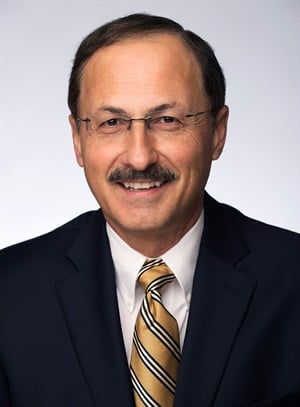 John Salvatore will remain on the Carlstar board following his retirement as CEO.