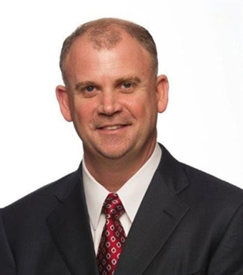 John Walsh has joined Proterra as sr. VP of sales.