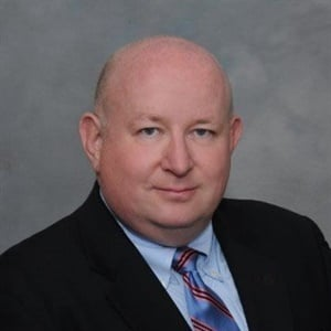 John BeGasse is expected to help TAG expand its services to school transportation operations in more areas of the country.