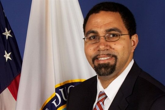 New U.S. Secretary of Education Confirmed - Management ...