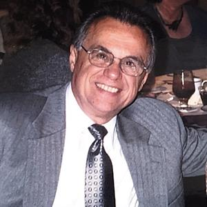 Joseph Rauso was a co-owner of Lockhart Tire in Pittsburgh, and a member of the Tire Dealers Association of Western Pennsylvania.