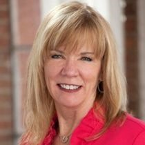Fare collection solutions provider, Genfare named Judy Dennis its new Sales Director for the Western Region.