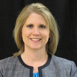 Cheryl Gossard is moving up to serve as president of K&M Tire beginning Jan. 1, 2018.