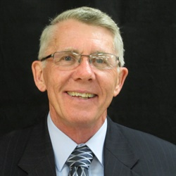 Ken Langhals will become CEO of the tire business he founded as of the start of 2018.