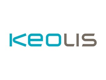 Keolis partners with public decision makers to make shared mobility an asset for cities and their communities.