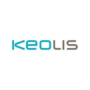 As part of this new contract, Keolis will also operate the Express bus lines connecting with Paris-Charles de Gaulle airport and will be in charge of building a new environmentally-friendly depot in Mesnil-Amelot.