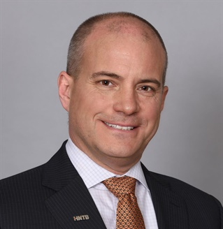 Kevin R. Collins PE, has been named HNTB Corp.'s Seattle office leader, based in the firm's Bellevue office.