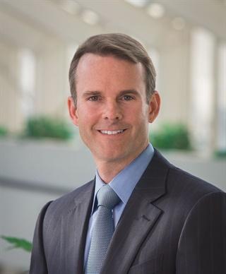 Kevin M. Jones has been named CEO of MV Transportation Inc.