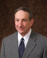 Kevin Winters was appointed as the new Amtrak inspector general.