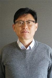 Samuel Choi is CEO and president of Kumho Tire USA.