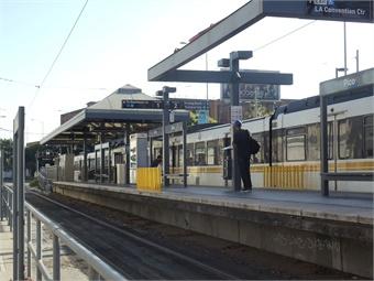 Metro96