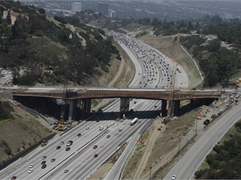 A critical component of the feasibility study is an Equity Strategy that will look at ways that congestion relief pricing can improve equity for vulnerable populations.