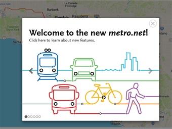 Screenshot via Metro