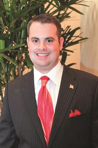 Matt Assolin knows that customers soon tire of TNCs and want a real chauffeur experience.