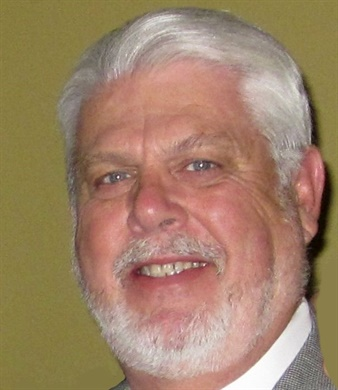 Larry McNutt joined Ricon in 1996 as a sales representative and served in a variety of managerial and sales capacities.
