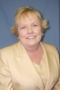 Leann Kenley has more than 23 years of experience in the transportation industry.
