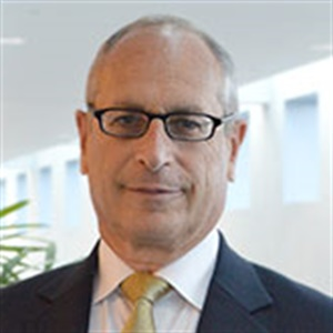 Bombardier Transportation appointed Elliot G. (Lee) Sander as president of the company's Americas Region.