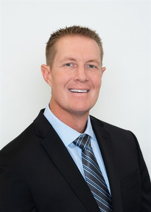 Derek Wessels has joined Leeds West Groups as chief operating officer. He spent 13 years at Bridgestone Retail and nine years with Driver's Edge Auto Repair.
