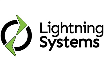 Repowering an existing diesel transit bus with the LightningElectric product will cost a third of the price of a new electric bus.
