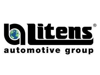 Litens is the OE supplier of OAD pulleys that are currently supplied throughout the light and heavy-duty market segments.