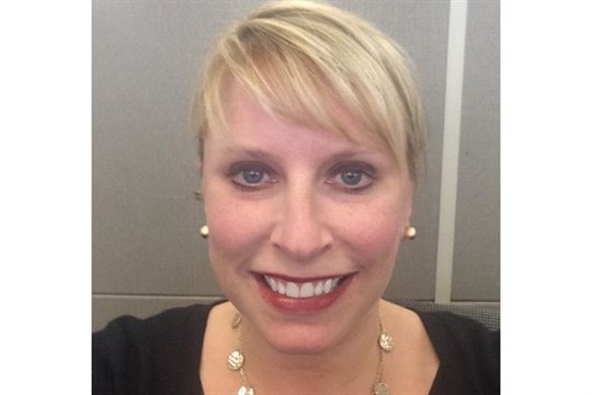 Cari Long, who previously served as marketing manager for IC Bus, will coordinate ASBC projects, including Love the Bus.
