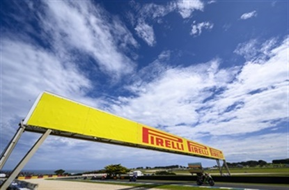 Pirelli Tire North America Inc. and Kumho Tire Co. Inc.'s U.S. plants might reopen soon.
