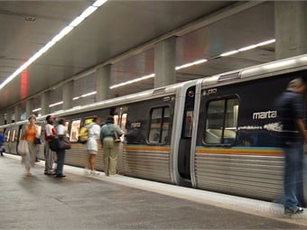 Adoption of the 15th amendment allows MARTA to extend its long-term bonding capacity, which is necessary for MARTA to maintain the current service levels and capital program, including rehabilitation of all 38 rail stations and purchase of 254 new railcars.Scott Ehardt
