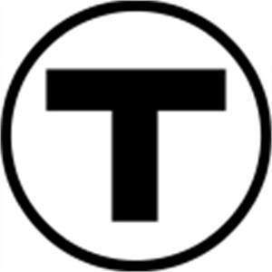 mbta logo related keywords mbta logo long tail keywords