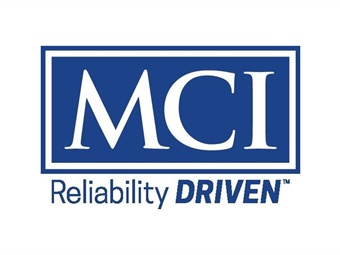 Mci appoints to canada western region sales support team for Motor coach driving jobs