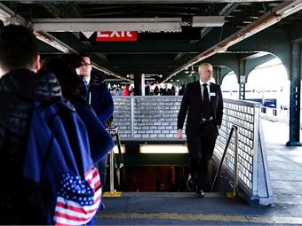 Marc A. Hermann/MTA NYCT
