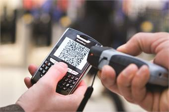 Using Masabi's mTicketing smart phone app, passengers can buy and display the secure mTickets on almost any mobile phone.