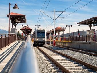 Steve Hymon/LA Metro