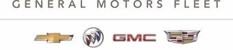 <p>GM</p>