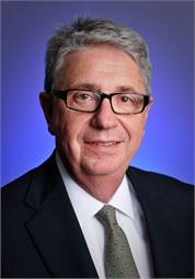 Michael Setzer