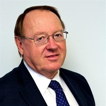 Dennis Copyak