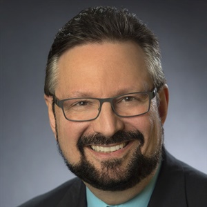 Jeffrey C. ArndtVIA